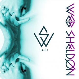 Web Sheldon – IG-ID