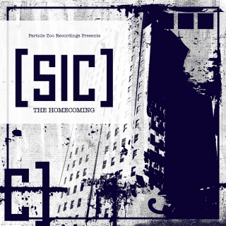 [sic] – The Homecoming