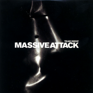 Massive Attack – Teardrop [sic's early morning rework]